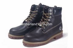 6ce7869a422 Best Price Timberland Mens 6 Inch Blue All Black 10061 T17100 $ 91.00 Timberland  6 Inch
