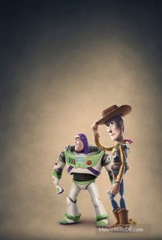 Toy Story 4 - Movie stills and photos Toy Story, Woody Y Buzz, Graffiti Cartoons, Timothy Dalton, Graffiti Wallpaper, Free Tv Shows, Road Trip Adventure, Tom Hanks, Backgrounds
