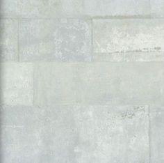 BN Eye 47216 Betonlook behang