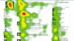 2012%2f12%2f04%2f8d%2fhereshowpeo.afs