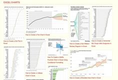 Data Visualization, Cairo, Articles, Map, Twitter, Gallery, Roof Rack, Location Map, Hand Warmers