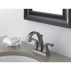 1000 Images About Faucet Ideas On Pinterest Bathroom