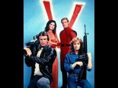 V (1983 TV series)