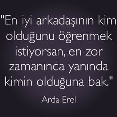 Arda Erel @Arda Baysal Baysal Baysal Baysal Baysal Baysal Baysal Erel Instagram photos | Webstagram