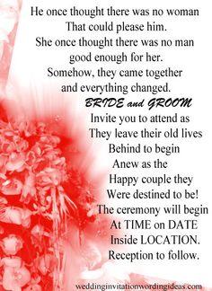 About Us The Courthouse Wedding Chapel San Antonio TX