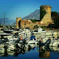 San Nicola- Italy, Sicily