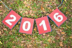 2016 cosas buenas que sucedieron