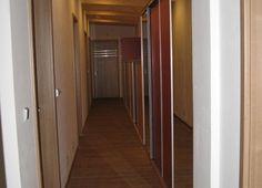 Nábytek na zakázku - Nábytek na zakázku | Pjatak.cz Armoire, Furniture, Home Decor, Clothes Stand, Decoration Home, Closet, Room Decor, Reach In Closet, Home Furnishings