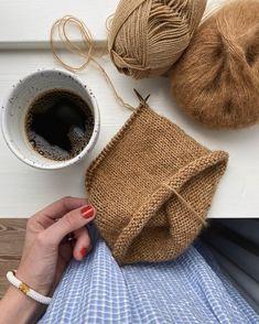 Baggy Hue – PetiteKnit Crochet Bookmark Pattern, Crochet Bookmarks, Knitting Designs, Knitting Patterns, Crochet Patterns, Hand Knitted Sweaters, Knitting Sweaters, Stockinette, Sewing Basics
