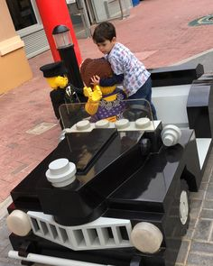 #طفلي #بيبي #ليجولاند #سليمان #فلتر #حلوين #كيوت #متابعة #فلو #فلو_مي #كربوج #legoland #follow #babyboy #estegram #kids #kidsmodel #cars #lego #instagram #cute #daily #moments #cute #adorable @_happypills._ @kids.wall @kids.wall @baby.mix.baby @snapbabyapp @cute.angels2