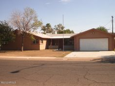#realestate 6426 W WINDSOR Boulevard, Glendale, AZ 85301 - MLS# 4805521