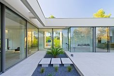 ar_130914_11 » CONTEMPORIST