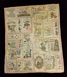 Anita Goodesign, Vintage World Maps, Crochet, Car, Automobile, Crochet Crop Top, Cars, Chrochet, Knitting