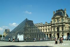 Google Image Result for http://www.freefoto.com/images/1351/13/1351_13_4---The-Louvre--Paris--France_web.jpg