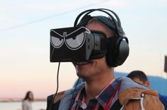 An awesome Virtual Reality pic! #sanalgerceklikdunyasi #design #pembenoktalar #studyopembenokta #podyumpembenokta #fullipster #vr#virtualreality#3danimation#3dartist#türkiye#moda#hololens#3dglasses#3dprinting#3d#oyun#eglence#beyoglu#googlecardboard#teknoloji#oculus#hologram#playstation#game#VRgame#tasarim #coolVRglasses #3boyutlum #sanalgerçeklikdünyasi by sanalgerceklikdunyasi check us out: http://bit.ly/1KyLetq