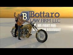 Bottaro Law Firm LLC is a team of professional personal injury attorneys servicing areas in Rhode Island and Massachusetts. With 9 strategic offices, you can visit the nearest location in your area or call 866-529-9700 for free legal consultation.