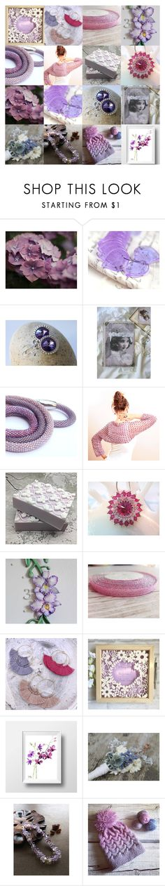 Pinks and Purples You Are Awesome, Pretty In Pink, Pink Purple, Lavender, Invitations, Etsy Shop, Friends, Wall, Polyvore