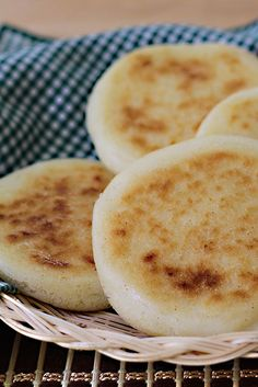 Best Colombian Arepas Bake Cook Eat Mexican Food Recipes, recipes images posted by Eveline Jansen, on April , EasyFood, recipes. Colombian Desserts, My Colombian Recipes, Colombian Food, Colombian Arepas, Columbian Recipes, Venezuelan Food, Venezuelan Recipes, Salty Foods, Fun Easy Recipes