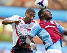 Glen Johnson calls upon big Anfield atmosphere for Man Utd visit - Liverpool FC This Is Anfield