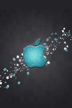 3154 Best Apple Logo Images In 2020 Apple Logo Apple Wallpaper