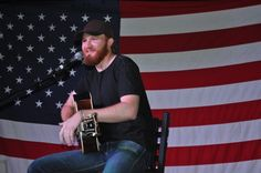 Eric Paslay  Plays K99 New From Nashville Series - Boot Grill in Loveland