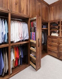 Creating a wardrobe design to make your own wardrobe can be the best way to ensure that you get a wardrobe that is created specifically for you. Creating a custom wardrobe design will allow you to factor in the various… Continue Reading →