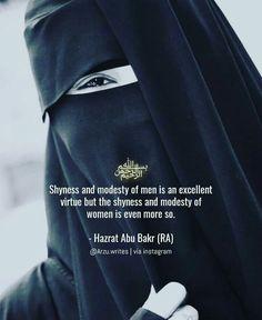 Quotes Sahabat, Motivational Quotes, Life Quotes, Best Islamic Quotes, Islamic Qoutes, Islam Women, Hazrat Ali, Islam Muslim, Islam Facts