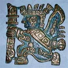 Pin By Monica Krzysztofik On Inca Empire Imperium Inkow
