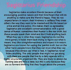 Forward and honest is what a Sagittarius is :) Zodiac Signs Sagittarius, Sagittarius And Capricorn, My Zodiac Sign, Taurus Bull, Le Zodiac, My Star Sign, My Horoscope, Tarot, Einstein