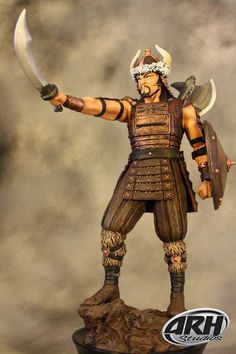 attila the hun leadership style Valid components of what drives a person's leadership style  change in the  leadership style and  attila the hun is used in management training for law.