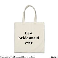 Browse our amazing and unique wedding gifts today. The happy couple will cherish a sentimental gift from Zazzle. Johnny And June, Unique Gifts, Great Gifts, Best Tote Bags, Welcome Gifts, Monogram Wedding, Wedding Welcome, Sentimental Gifts, Bag Making