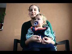 Mamica Irina Dascalu a castigat 300 euro