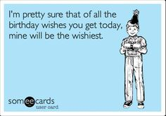 Birthday - Happy Birthday Funny - Funny Birthday meme - - Birthday The post Birthday appeared first on Gag Dad. Birthday Images Funny, Birthday Wishes Funny, Happy Birthday Funny, Happy Birthday Quotes, Birthday Messages, Birthday Pictures, Birthday Greetings, Birthday Memes, Funny Birthday Quotes