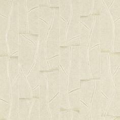 Arbor, Vinyl Wallcovering | TRI-KES