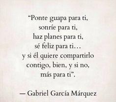 Gabriel garcia marquez                                                                                                                                                                                 Más