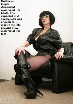 Idea Actually. peer to peer femdom are mistaken