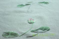 야생화 자수 : 네이버 이미지검색 Embroidery, Painting, Needlework, Painting Art, Paintings, Drawn Thread, Stitch, Stitches