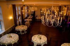 Brian Pescatore Photography | #AldenCastle #LongwoodVenues #Boston #Wedding #BostonWedding   #WeddingDesign http://longwoodevents.com http://www.brianpescatorephotography.com