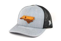 Dave Matthews Band Mens Personality Cotton Casual T-Shirt /& Denim Cap Baseball Hat