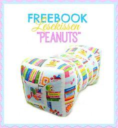 Angela Sewrella: Ebooks / Freebooks ♥♥♥