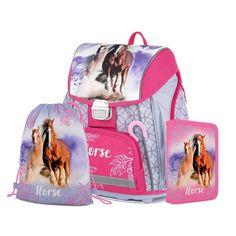 Backpacks, Horses, Bags, Handbags, Dime Bags, Women's Backpack, Horse, Lv Bags, Purses
