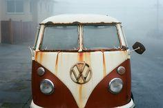 VW T1 split #vwt1split