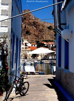 Lemnos Greece Samos, Visit Greece, In Ancient Times, Greek Islands, Homeland, Athens, Photos, Pictures, Outdoors