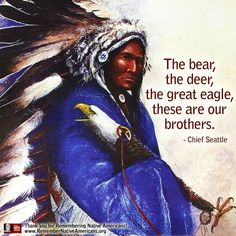 Generation after generation has taken from American Indians while giving little or nothing in return. No American Indian Elder should live in isolation. No American Indian Elder should go hungry. It's time to end the cycle of broken promises. It's time. Native American Spirituality, Native American Wisdom, Native American History, American Indians, American Indian Quotes, Native American Pictures, American Pride, Native Indian, Native Art
