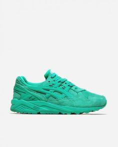 2b279026de06 40 Best Mad at shoes images