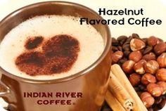 http://www.aromasincoffee.com/ #baristalife #latte #scratchnsniff #aromasincoffee #barista #latteart #coffeebook #espresso #coffee #sniff #scent #coffeelife #hazelnut