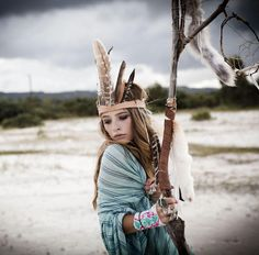 Byron Bay #Photography    #bohemian #boho #hippie #gypsy