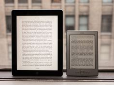 The price of a book isn't just print costs + publisher profit. | Why e-books cost so much, Nathan Bransford