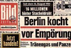 Google no payere por linkeer le noticias german http://multieconomie.org/tabid/788/newsid2530/281731/Default.aspx