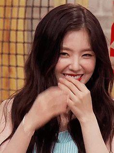 Jessica Jung, Irene Red Velvet, Smiles And Laughs, Aesthetic Girl, Wattpad, Kpop Girls, Asian Girl, Irene Kim, Taehyung